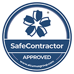 safecontractor-seal